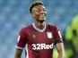 Tammy Abraham addresses Chelsea future