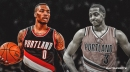 Blazers' Damian Lillard ready to assume CJ McCollum will be out for the remainder of regular season