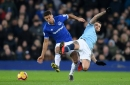 The striker who could save Everton FC a fortune in the transfer window