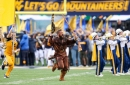 Who will be the Mountaineers' Starting Quarterback?