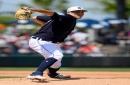 Detroit Tigers lineupvs. Pittsburgh Pirates in spring: Matthew Boyd on mound