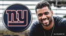 Why the Giants should do everything in their power to trade for Russell Wilson