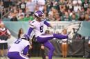 Minnesota Vikings Free Agency Report: Dan Bailey re-signs with the Vikings