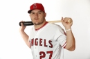 Mike Trout nears 12-year, $430 million extension with Angels, per report