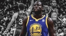 Draymond Green says teams working under the illusion Warriors are beatable