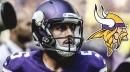 Report: Vikings re-sign Dan Bailey to 1-year deal