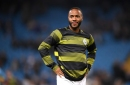 Raheem Sterling '100% spot on' in criticism of the media, says Danny Rose