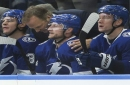 Steven Stamkos' goal record-setter: It wasn't a one-timer, but it was fitting