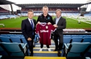 'Half an eye' - Dean Smith issues Aston Villa transfer update