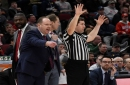 Badgers Podcast: Full-fledged NCAA Tournament chatter on the Badgers (and a little Marquette, too)