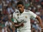 Real Madrid 'offer Raphael Varane to Liverpool as part of Sadio Mane deal'