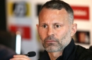 Manchester United legend Ryan Giggs rates Man City's chances of winning quadruple