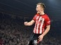 James Ward-Prowse: 'Extra aggression has improved form'