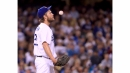 Dodgers' Clayton Kershaw will open the 2019 season on the injured list