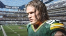 Rams welcomes Clay Matthews back to his home of Los Angeles