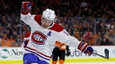 Gallagher, Price lead Canadiens in win over Flyers