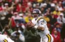 Minnesota Vikings News and Links: March 19, 2019