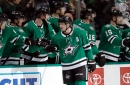 When Dallas needed them most, Stars' top players stepped up in a big way vs. Panthers