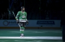 Seguin's 4-Point Night, Radulov's Awarded Goal Powers Dallas Past Florida