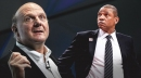 Doc Rivers says he'll stay with Clippers 'until Steve Ballmer says get out'