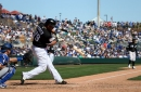White Sox remain worst in Arizona, Florida, and all points in-between