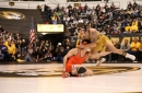 Mizzou wrestling sends young but tested lineup to NCAAs