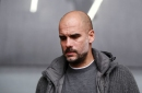 Man City boss Pep Guardiola 'furious' with Premier League scheduling decision