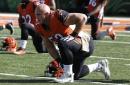 Mel Kiper regrades 2018 draft, lowers Bengals' grade