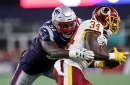 New England Patriots links 3/20/19 - With 12 draft picks, Pats will have massive influx of young talent