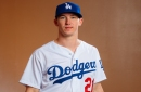 Dodgers News: Walker Buehler Pleased With First Spring Training Start Against Indians