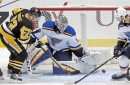 Five ways the Penguins can start scoring again