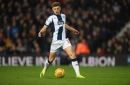 The shocking story that proves West Brom still haven't got over Harvey Barnes
