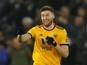 Matt Doherty backs Wolverhampton Wanderers for FA Cup glory