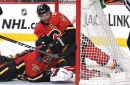 Flames March Madness: Day 4