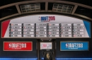 March Madness mock draft roundup