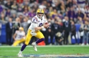Painting the Picture of What LSU Might Look Like: Part 1