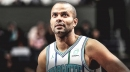 Tony Parker thinks there's a chance Europe will have an NBA franchise