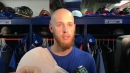 Video: Zack Wheeler on strong final long outing of Spring Training