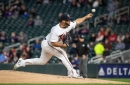 Lucas Duda opts out; Twins make additional cuts
