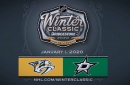 Tickets On Sale April 23 For 2020 Winter Classic