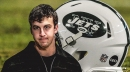 New York Jets agree to one-year deal with Trevor Siemian