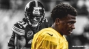Steelers' Mike Hilton will wait to sign tender while exploring a new deal with Pittsburgh