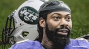 Jets news: New York tried to sign Za'Darius Smith before Packers got him