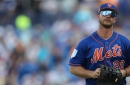 NY Mets may carry both Pete Alonso, Dominic Smith on opening day roster