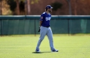 Dodgers News: Clayton Kershaw Throws Live BP For First Time Since Being Shut Down; Scheduled To Again Face Batters