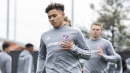 FC Dallas Practice Observations: March 20th
