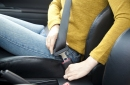 Back-seaters still won't have to buckle up in Arizona, Senate panel decides