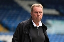 The Harry Redknapp interview all Birmingham City fans must read