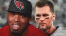 Terrell Suggs can't deny Patriots QB Tom Brady's greatness