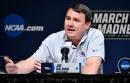 Abilene Christian basketball coach puts on show, hopes team can do same